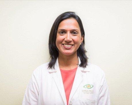 Dr Surti