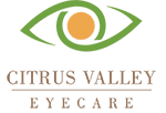 Citrus Valley Eyecare