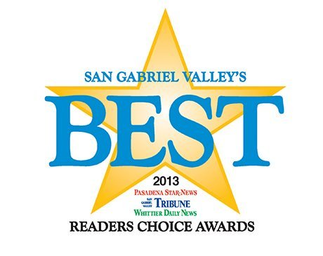 San Gabriels Best